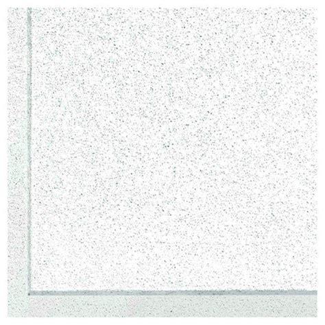 certainteed ceiling tile suppliers certainteed quot hton quot ceiling tile r 233 no d 233 p 244 t