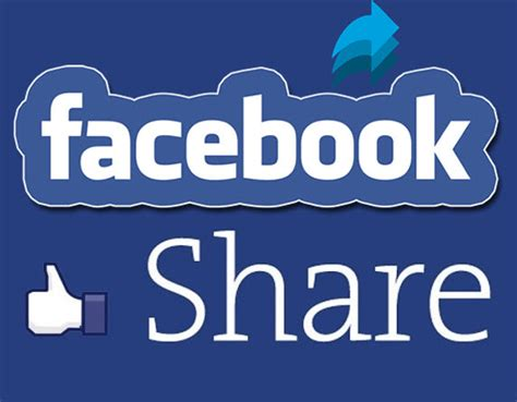 How To Buy Facebook Shares?  Media Mister Blog. Free Online Payment Service Plummers West La. East Portland Locksmith Online Ap Courses Free. Marketing Budget Software Spider Bite Allergy. Art Institute Of Philadelphia Dorms. University Of Oregon Financial Aid. Cell Phone Deals Black Friday. Nirma Institute Of Technology. Secure Records Management Mailing A Post Card