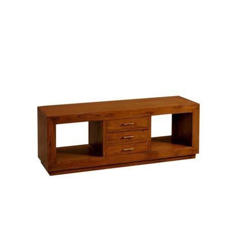meubles teck recycl 233 pas cher fenrez gt sammlung