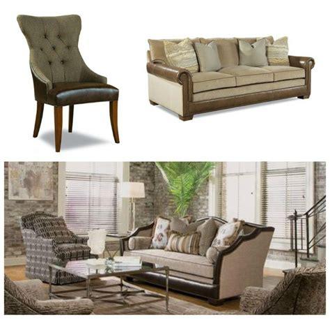 Furnitureland South Brands