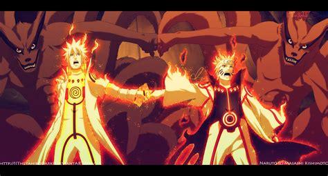 Naruto 643 Let's Go Son By Iitheyahikodarkii On Deviantart