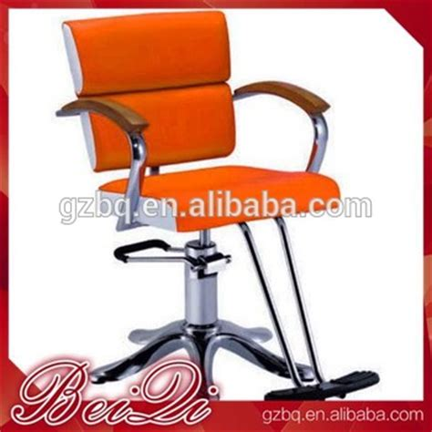 styling chair footrest all purpose salon chairs barber