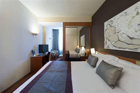 chambre hotel barcelone chambres hôtel catalonia plaza cataluña barcelone