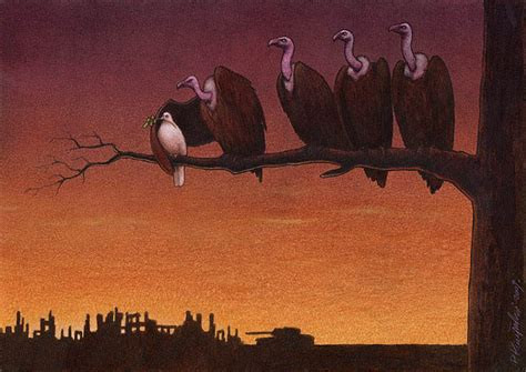 paul si e social brilliant satirical artwork by pawel kuczynski twistedsifter