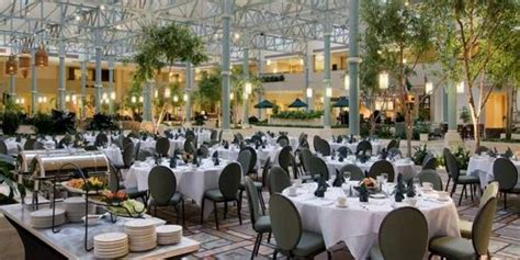 wedding venues houston houston hotel weddings get prices for