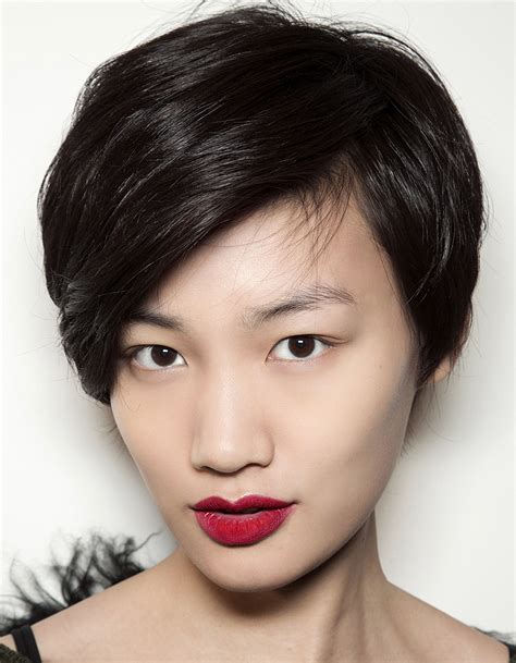 changer de coupe de cheveux coupe de cheveux trouvez la coupe de cheveux idéale