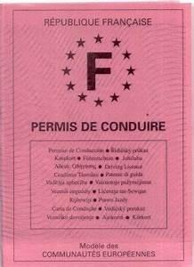 Delais Permis De Conduire : du secourisme pour les candidats au permis ~ Medecine-chirurgie-esthetiques.com Avis de Voitures