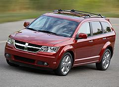 electric and cars manual 2011 dodge journey free book repair manuals recalls 2009 dodge journey electrical problem 2011 dodge ram 1500 rear axle issue