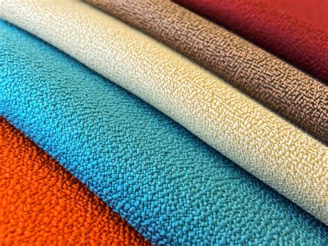 acoustic fabrics fabricmate systems inc