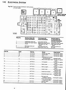 2a330 2002 Vw Fuse Diagram