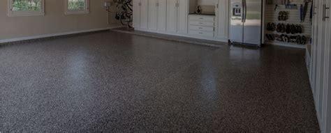 Apoxy Floor - floorguard 174 floor coating products floorguard
