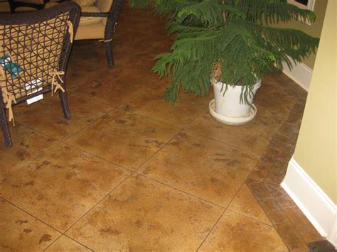 home and decor flooring different types of floor décor