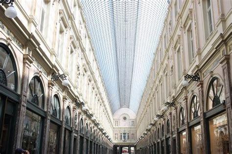 chambres d hotes bruxelles les galeries royales hubert bruxelles 2018 ce