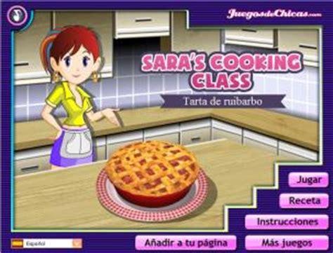 giochi di cucina con sara gratis