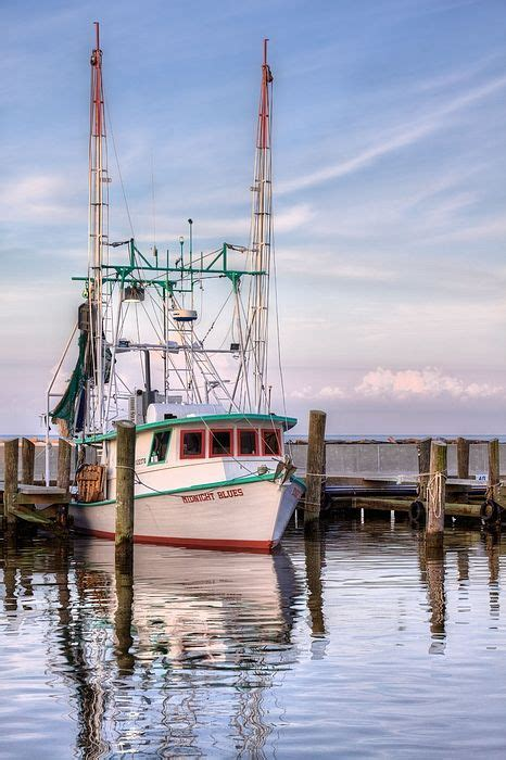 Shrimp Boat Biloxi Ms by 611 Best Boats Images On Sailing Ships