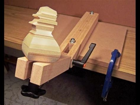 wood carvers workbench wood carving bench making