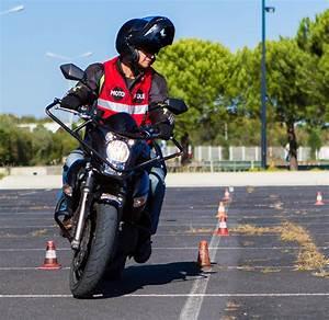 Formation 7h 125 : formation 7h conduite 125 cm3 auto moto ecole fpcr montpellier ~ Medecine-chirurgie-esthetiques.com Avis de Voitures