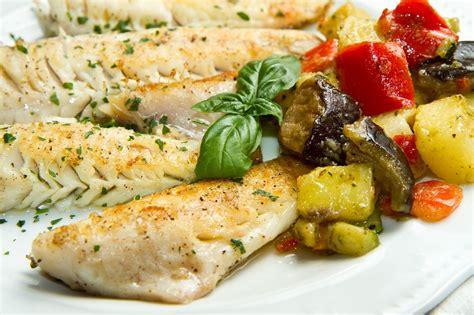Come Cucinare L Orata Al Forno by Ricetta Orata Al Forno