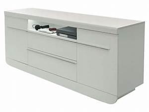 Ensemble Meuble Tv Conforama : ensemble meuble tv mural bois ~ Dailycaller-alerts.com Idées de Décoration