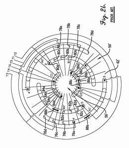 Patent Us20110309785