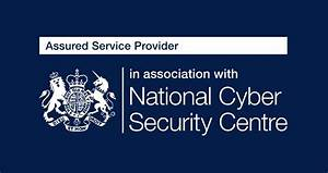 Customer Service Qualifications National Cyber Security Centre Framework Leonardo In The Uk