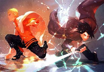 Naruto Wallpapers Background