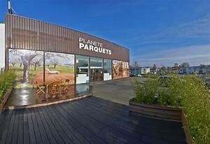 La Parqueterie Nantes : plan tes parquets sp cialiste des parquets nantes ~ Premium-room.com Idées de Décoration