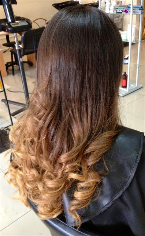 images  mechas californianas rubio en pelo