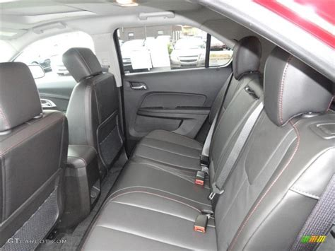 automotive service manuals 2012 chevrolet equinox interior lighting jet black interior 2012 chevrolet equinox ltz awd photo 60013330 gtcarlot com