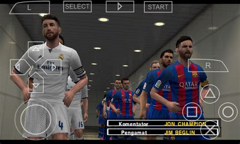pes jogres   iso ppsspp android