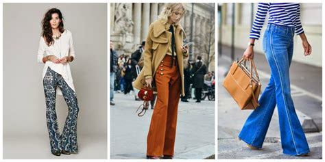 Get The Look 1970s Style Ideas 2020