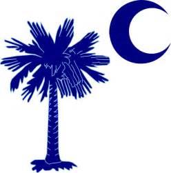 Palmetto Tree Clip Art