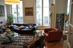 location en courte duree appartement luxe ranelagh ii With location meublee paris courte duree