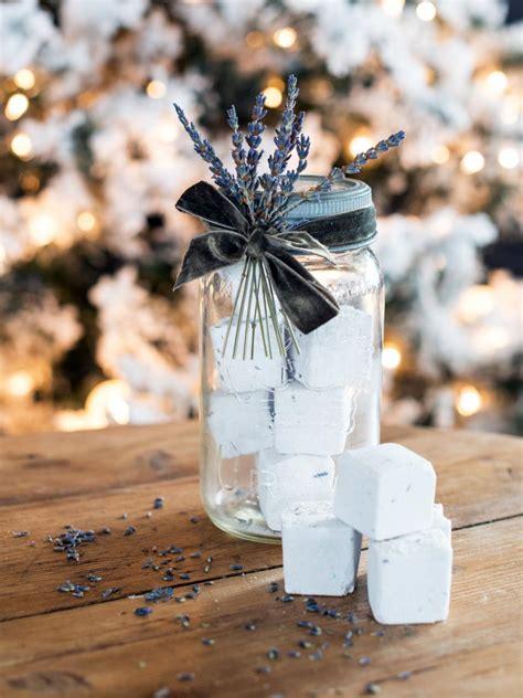 64 homemade christmas gift ideas hgtv