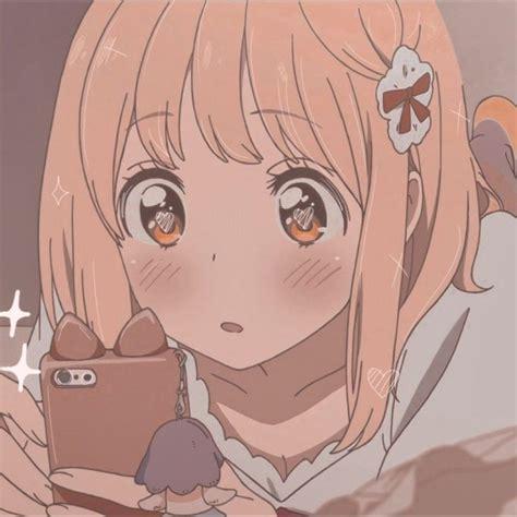 Anime Girl Wallpaper Pfp Anime Wallpaper Hd