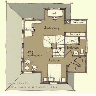 efficient small home plans small efficent homes plans find house plans