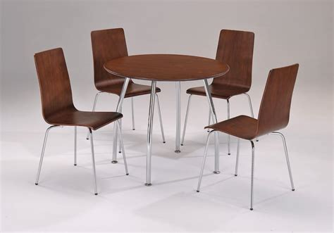kitchen table 8 chairs round kitchen table and chairs photo 8 kitchen ideas