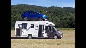 Cars Youtube Français : irp technology sous titres fran ais chausson camping cars youtube ~ Medecine-chirurgie-esthetiques.com Avis de Voitures