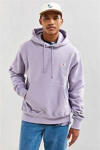 Champion sweatshirts urban outfitters