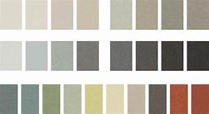 Fassadenfarbe Für Eternitplatten : equitone natura nomen est omen neue durchgef rbte ~ Lizthompson.info Haus und Dekorationen