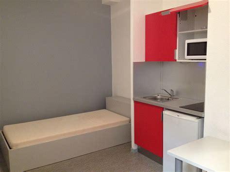 cap cuisine grenoble savoie 38000 grenoble résidence service étudiant