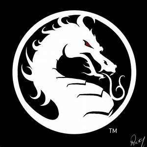 "[UPDATED] ""Who's Next?"" Next Mortal Kombat Teaser Images ..."