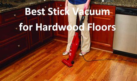 Best Stick Vacuum For Hardwood Floors Antique Bedroom Vanity Wholesale Furniture Suppliers Childrens Rugs Shaker Style Kmart Bespoke Cupboards Ashley Sets Rustic Suite