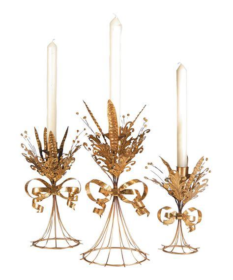 Kuerbis Dekorationsideenhalloween Kerzenleuchter Mit Papier by Deko Ideen K 252 Rbis Dekoration Aequivalere