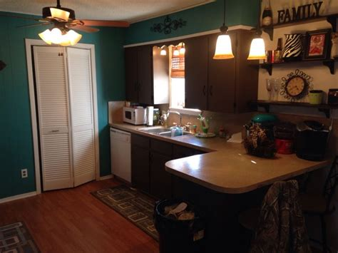 brown and turquoise kitchen turquoise and chocolate brown kitchen home sweet home pinterest brown turquoise and brown