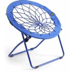 28 quot bunjo bungee chair multiple colors walmart com