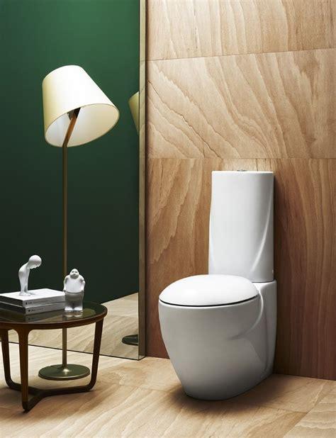 bidet def 11 best images about clas sanitary ware washbasins