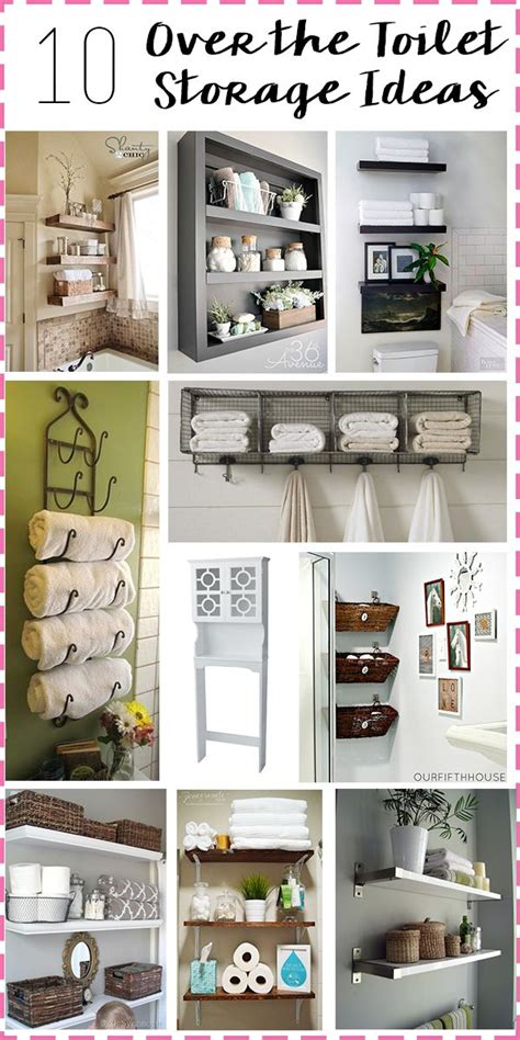 bathroom storage   toilet bathroom storage ideas