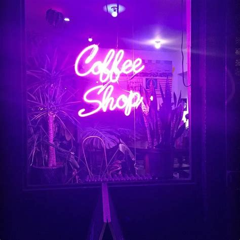 See more ideas about aesthetic, aesthetic coffee, cafe food. A E S T H E T I C Coffee Shop in NYC : VaporwaveAesthetics