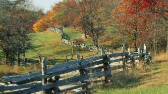 Kentucky Nature Wallpaper 274827 - WallDevil